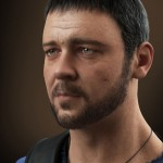 russell_crowe_3d_character