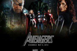 the-avengers-2012-9bf61