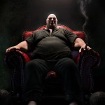 the_fat_guy_3d_character