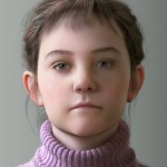 young_girl_3d_character